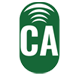 SN-CAPS Logo