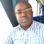 koime amon anzan Profile Picture